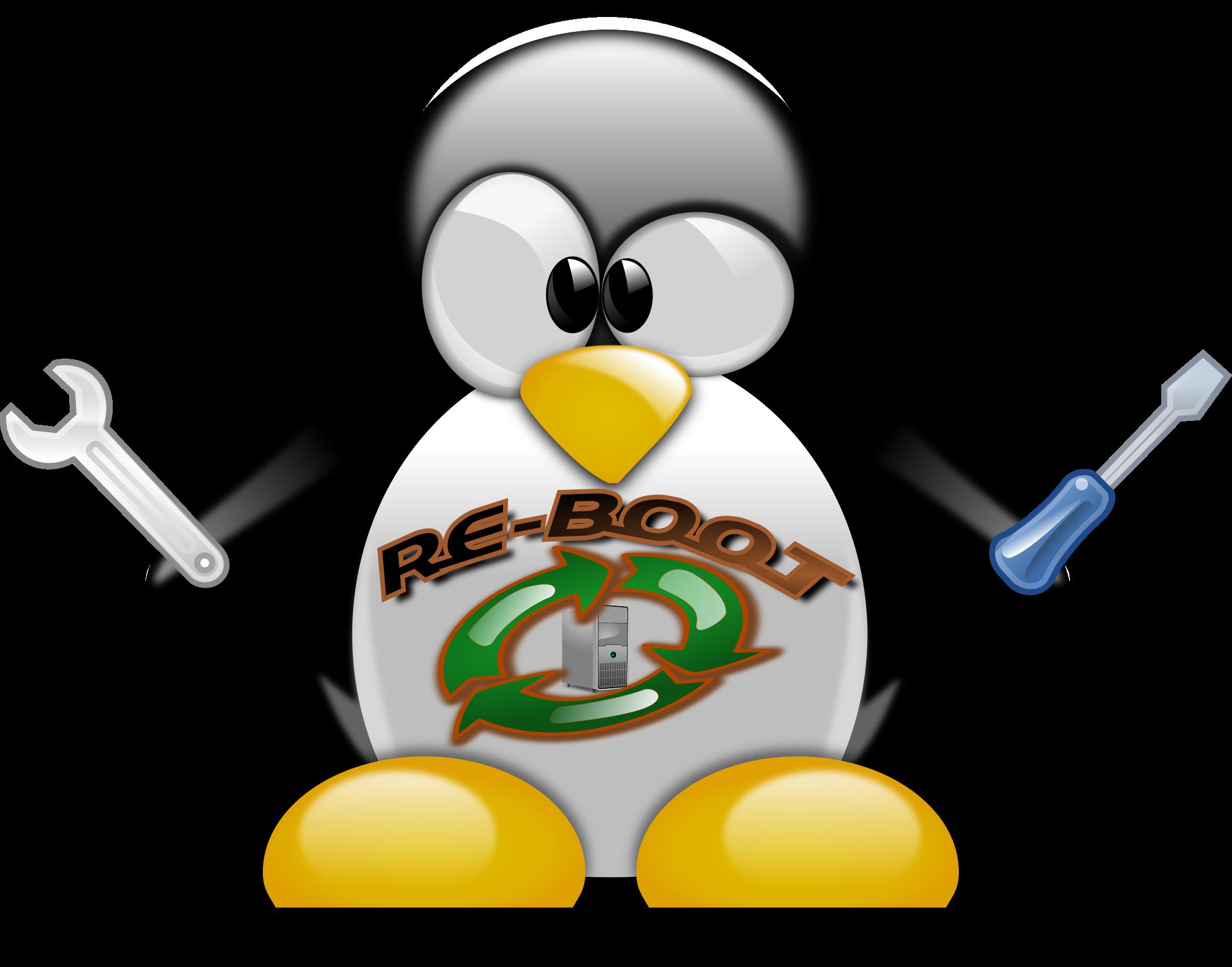logos/re-boot-avatar_2016-01_bis.png