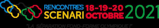 logos/rencontresscenari2021.png